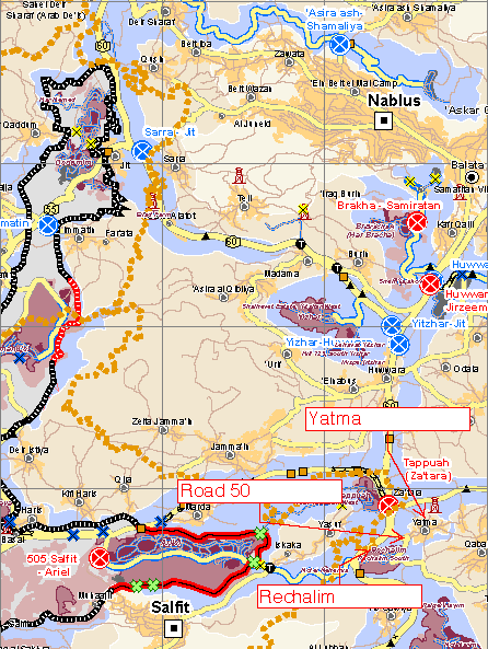 ocha_opt_the_closure_map_2013_04_21_nablus