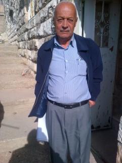 Mohammad Sabbagh