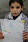 Raneem's drawing