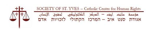 logo-St-Yves