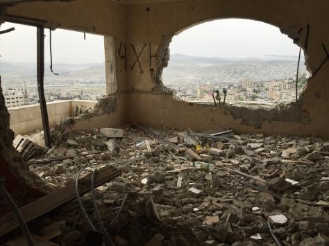 1.02.05.16.demolitionareaA.EAPPi_B.Hellstrom