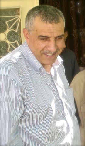 08.06.16, Wadi al Joz, Nur Amro, EAPPI/Siphiwe